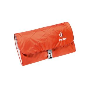 necessaire-wash-bag-ii_LJ_707020_4046051048918_01