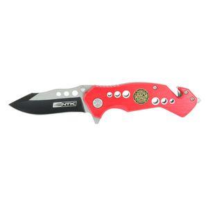 canivete-brook_000_901038_7896558439330_01