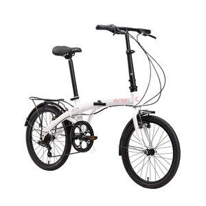 bicicleta-dobravel-eco-mais_BC_720120_7896558440206_01