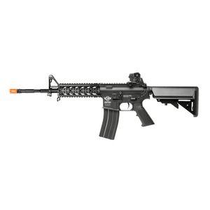 rifle-m4a1-cm16-raiderl-egc_000_930140_4712972910114_01