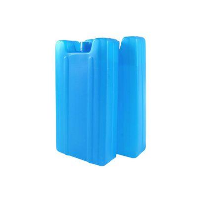 gelo-artificial-kool_000_560520_7896558441517_01