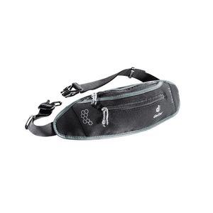 pochete-neo-belt-i_PR_707400_4046051010168_01