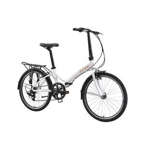 bicicleta-rio-xl_BC_720210_7896558443054_01