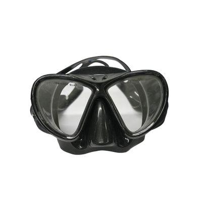 mascara-black_000_480400_7896558426545_01