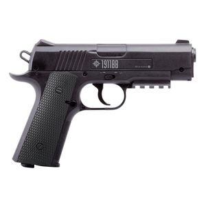 pistola-co2-remington-4.5_000_920410_0028478149472_01