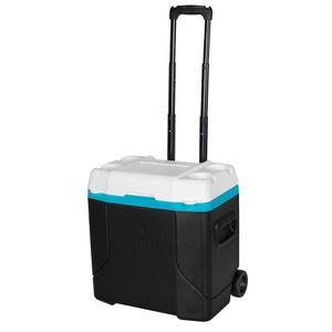 caixa-termica-profile-30-roller_PRTURQ_030550_0034223341954_01
