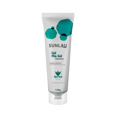 sunlau-gel-pos-sol_000_021430_7896772315045_01