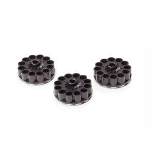 kit-3-magazines-carabinas-1077_000_921557_0028478041301_01