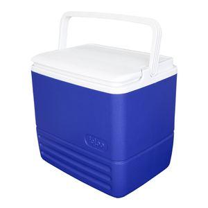 cooler-cool-16-qt_AZ_030730_0034223108496_01