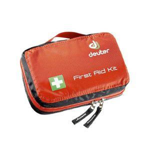 estojo-first-aid-kit_000_707500_4046051010779_01