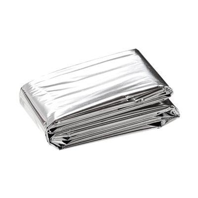 cobertor-emergencia-aluminio_PT_049186_7898471191104_01