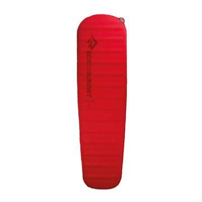isolante-comfort-plus-auto-inflavel_VM_800118_9327868067022_01