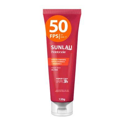 sunlau-protetor-solar-fps50_000_022052_7896772309372_01