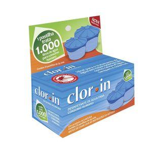 clorin-1000_000_308010_7897101400043_01