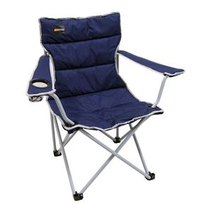 cadeira-boni_AZ_290430_7896558421939_01