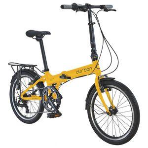 bicicleta-dobravel-baypro_AM_720030_7896558434816_01